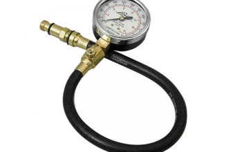 Lisle® - Gas Compression Tester