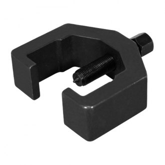Lisle® - Heavy Duty Pitman Arm Puller