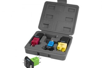 Lisle® - Relay Test Jumper Kit