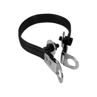 Lisle® - Battery Carrying Strap