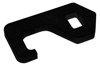 Lisle® - Lower Control Arm Tool