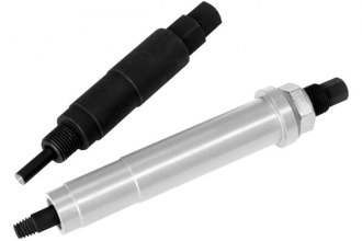 Lisle® - Broken Spark Plug Remover for Ford