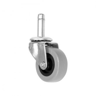 Lisle® - Replacement Wheel for Creeper