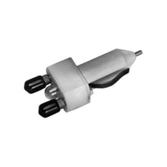 Lisle® - Power Ground Outlet