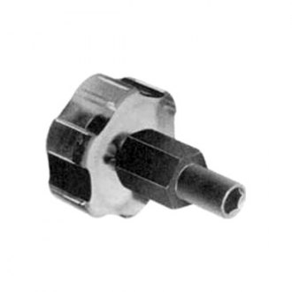 Lisle® - Ignition Module Wrench