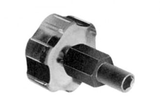 Lisle® - Ford Ignition Module Wrench