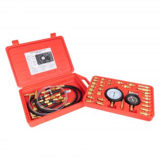 Lisle® - Master Fuel Injection Test Set