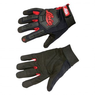 Lisle® - Impact Mechanic's Gloves