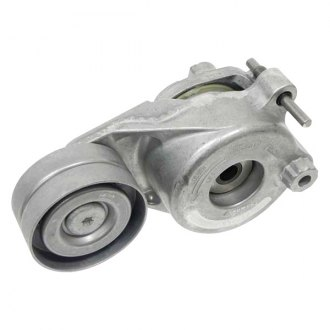 Litens® - Drive Belt Tensioner Pulley