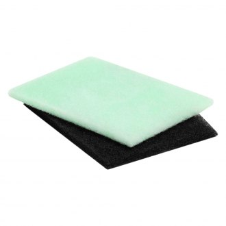 Little Giant® - Filter Pad
