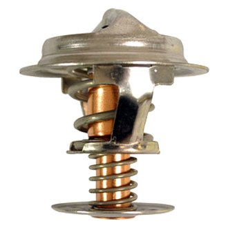 Livernois Motorsports® - High Performance Thermostat