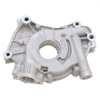 Livernois Motorsports® - Oil Pump with Billet Gears