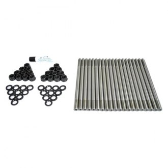Livernois Motorsports® - Powerstorm Head Stud Kit