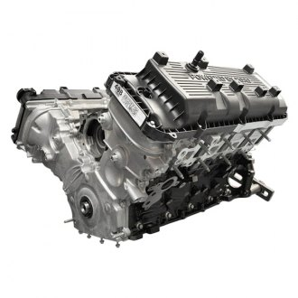 Livernois Motorsports® - Powerstorm Extreme Complete Engine