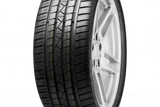 LIZETTI® - LZ-ONE Tire