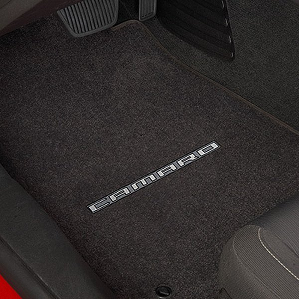uk koolatron car fit pants of picture saver thermoelectric mats floor en custom
