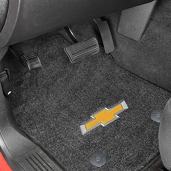 Chevy Silverado 1500 2014 Ultimat™ Custom Fit