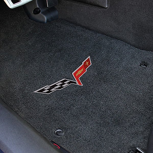 custom lloyd mats floor mat fit lloyds all loop car classic truck weather velourtex