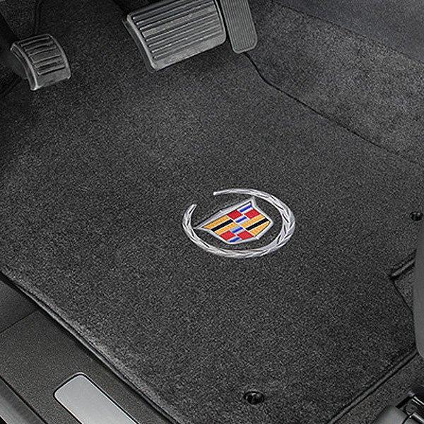 velourtex floors camaro lloyd floor online chevy bowtie store mats