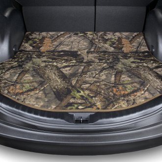Lloyd® - CamoMats™ Custom Fit Cargo Mat