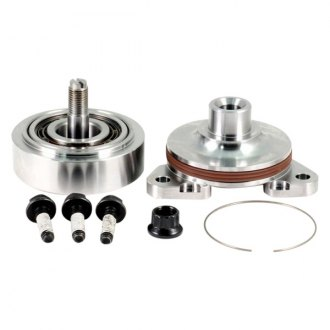LN Engineering® - IMS Retrofit™ Upgrade Bearing Kit