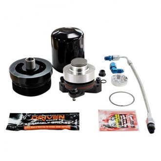 LN Engineering® - IMS Solution™ Bearing and Oiling System Kit