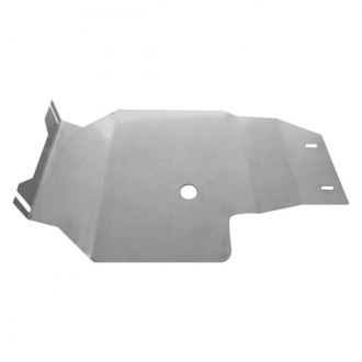 LN Engineering® - Engine Oil Deep Sump Stainless Steel Guard Plate