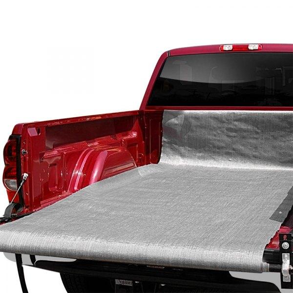 Load Handler Truck Bed Unloader Reviews