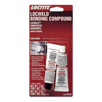 Loctite® - LocWeld™ Bonding Compound