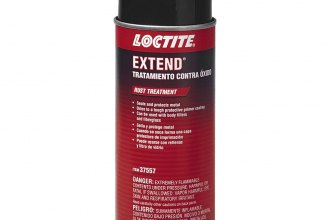 Loctite® - Extend™ Rust Treatment