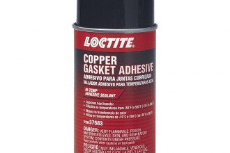 Loctite® - Copper Gasket Sealant