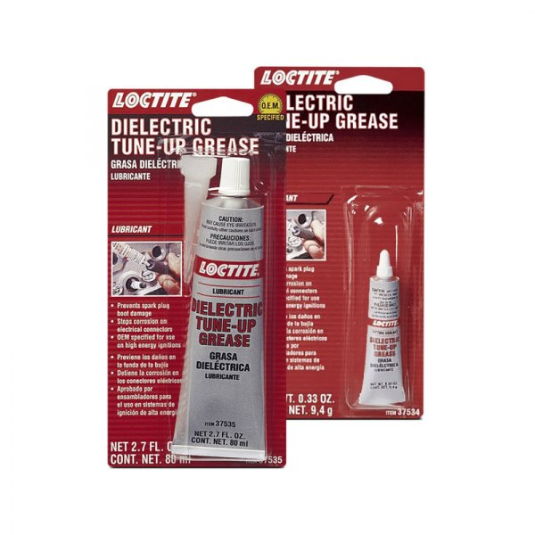 Loctite® - Dielectric Tune-Up Grease