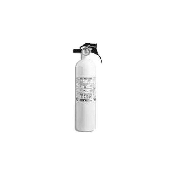 Logistics Supply® 466627 - Mariner 10 Dry Chemical Fire ...