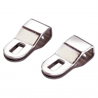 Lokar® - Emergency Brake Cable Clevis