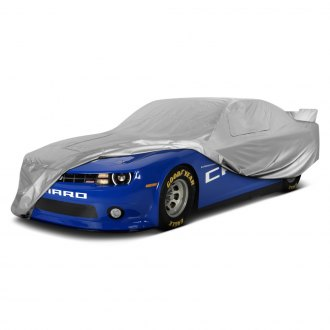 Longacre® - Racing Full Car Covers