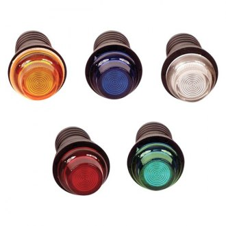 Longacre® - Replacement Warning Lights