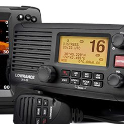 lowrance fish finders gps marine electronics. Black Bedroom Furniture Sets. Home Design Ideas