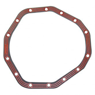 LubeLocker® - Differential Cover Gasket