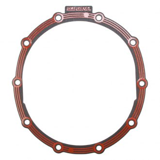 LubeLocker® - Rear Differential Cover Gasket