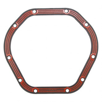 LubeLocker® - Front Differential Cover Gasket