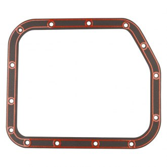 LubeLocker® - Transmission Pan Gasket