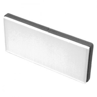 Luber-finer® - Cabin Air Filter