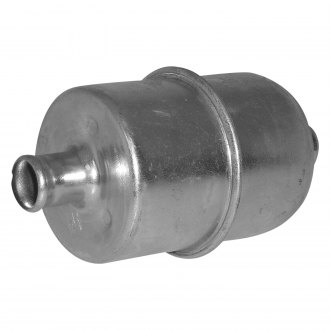 Luber-finer® - In-Line Cartridge Fuel Filter