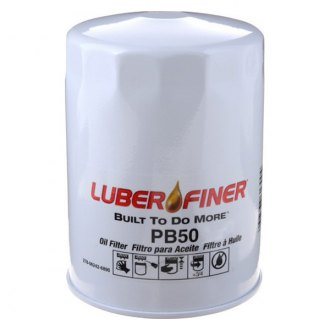 FRAM® - Spin-On By-Pass Oil Filter