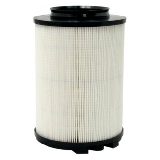 Luber-finer® - Radial Seal Air Filter
