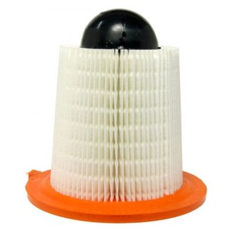 Luber-finer® - Conical Air Filter