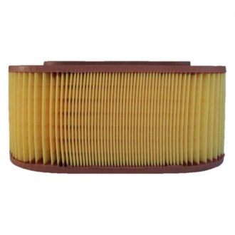 Luber-finer® - Oval Air Filter