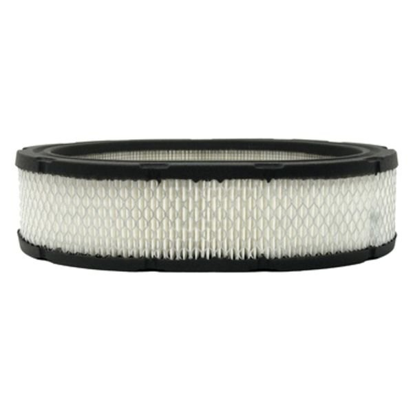 Luber-finer® - Special Oval Air Filter