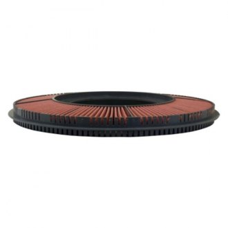 Luber-finer® - Round Panel Air Filter