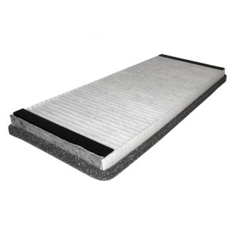 Luber-finer® - Carbon Cabin Air Filter